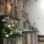 Altar 2