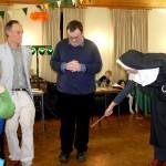 3d_Dancing Lesson
