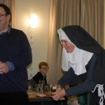 5_Dancing - Sr Angela's Lessons Begin