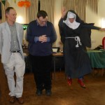 6_Dancing - Sr Angela Ascends