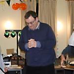8_Dancing Lesson reprimand